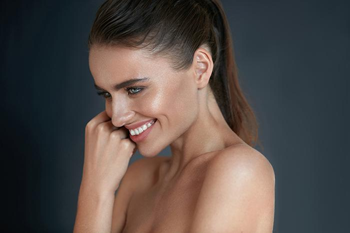 6 Tips To Achieve the Perfect Highlight