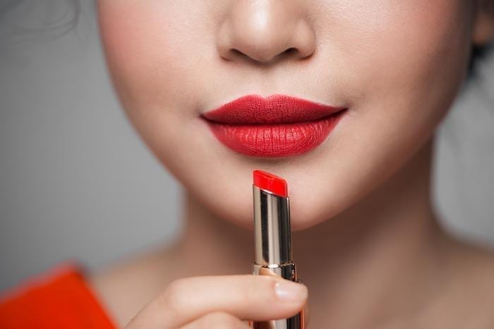 Red Lips You Will Love