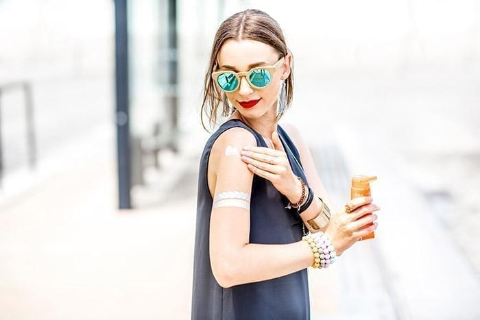 The Top Moisturizers With SPF for Safety on Sunny Days