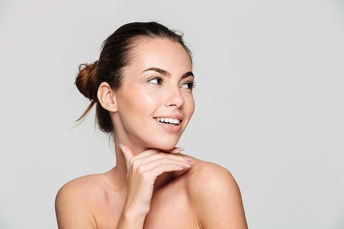 Your Skin's pH: The Need-to-Knows