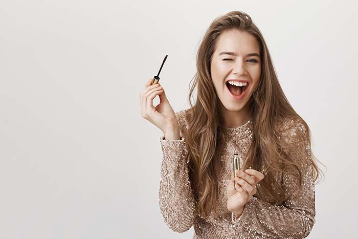 How to Choose the Best Mascara for Your Lashes