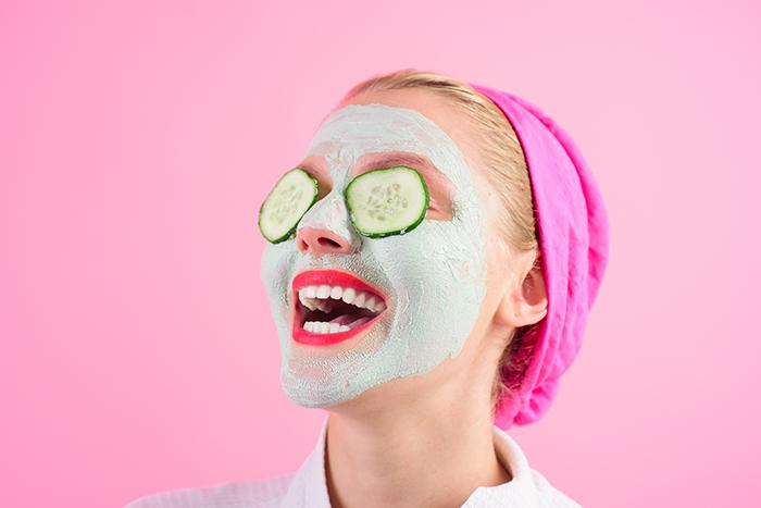 Finding the Right Products for Your Skin