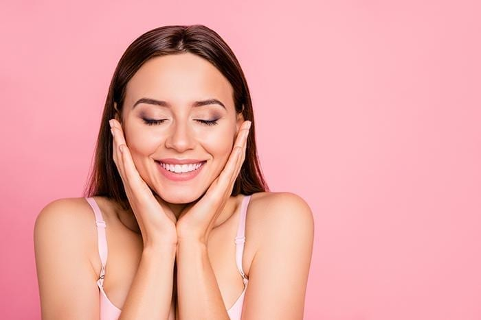 The Big 5 of Skin Care
