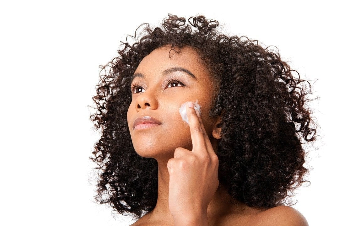 Finding the Right Exfoliating Facial Cream for Your Skin