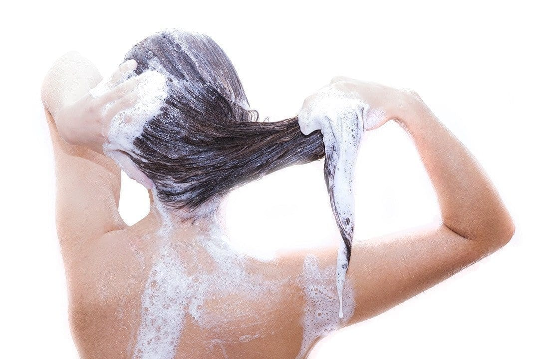 Dry Scalp? Here Are the Picks for Best Moisturizing Shampoo