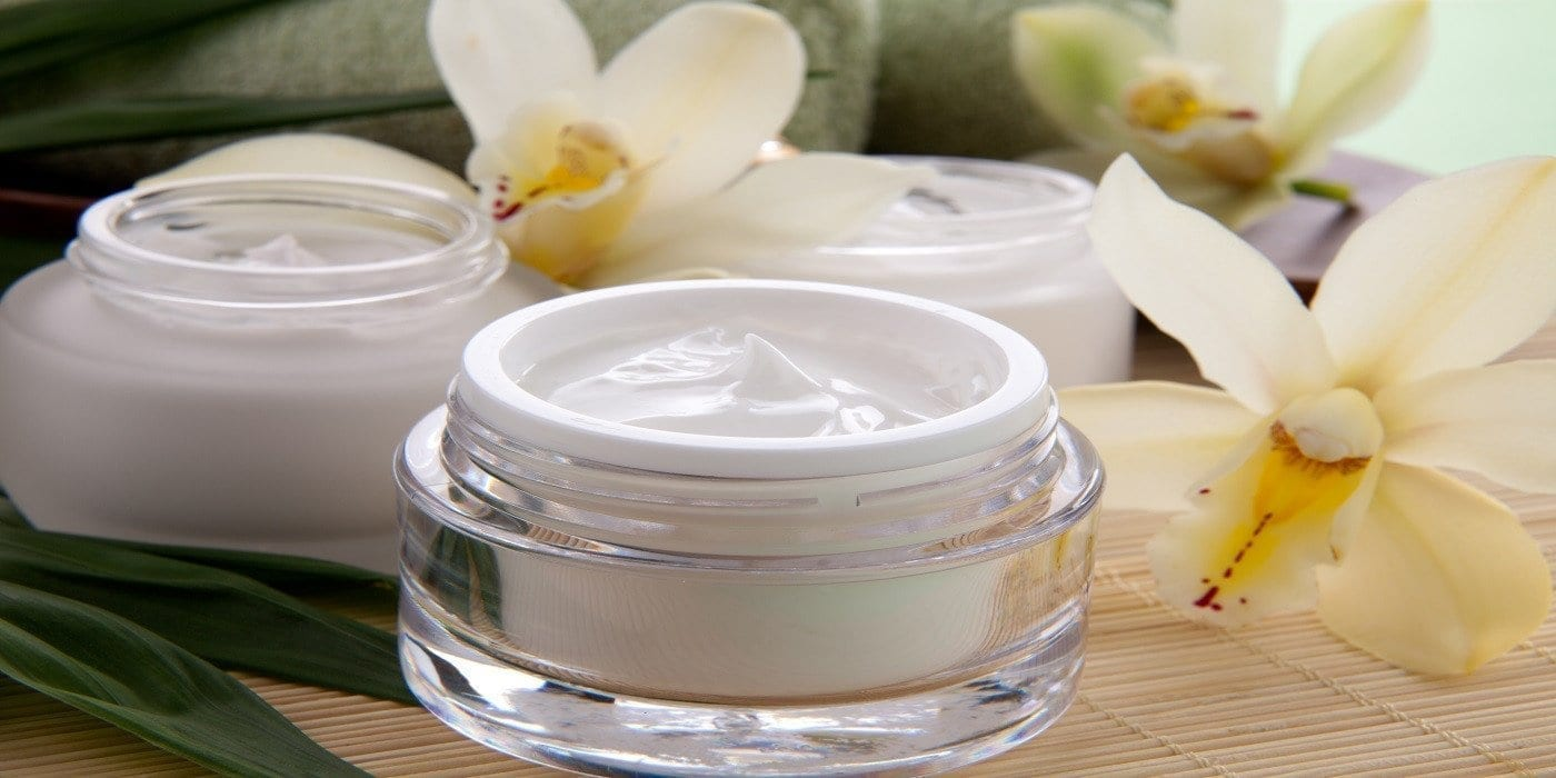 Your Top Anti-Aging Creams for Spring 2017