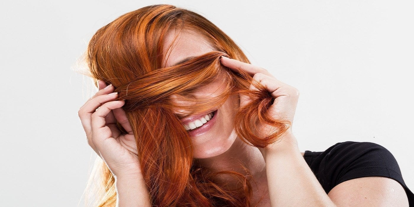 Getting the Most Out of Your Hair Color Correction