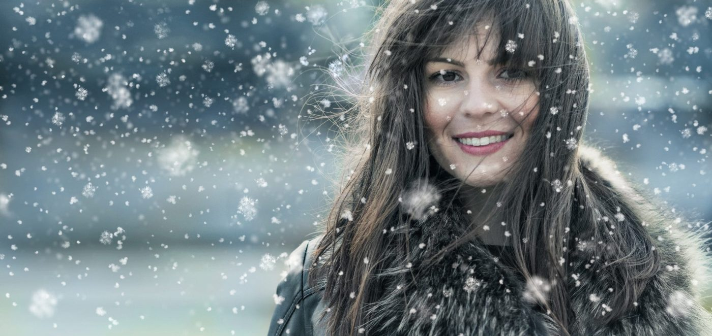 How to Winter-Proof Your Hair Care Routine