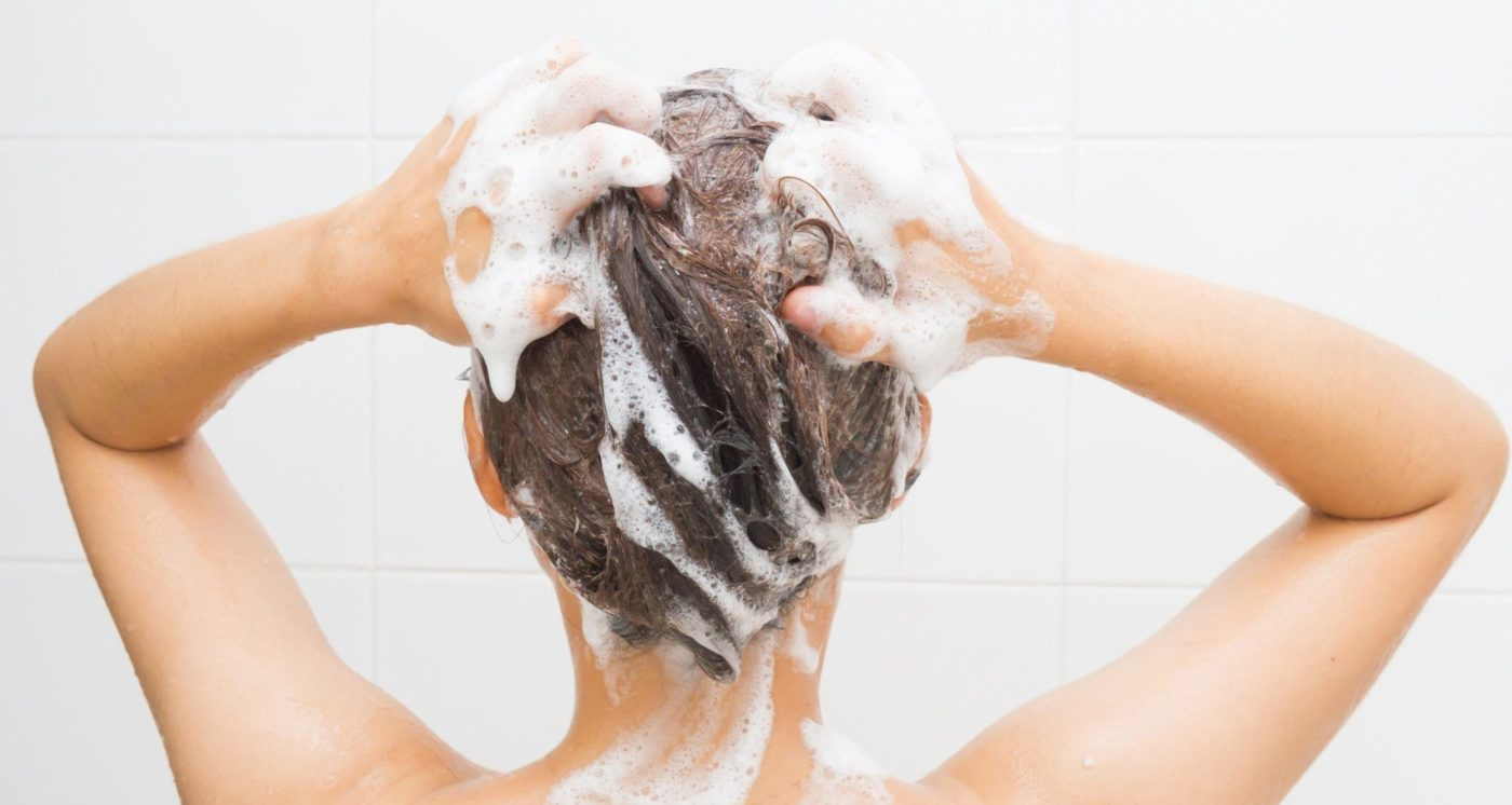 Sensitive Scalp? How Sulfate-Free Shampoos Can Help