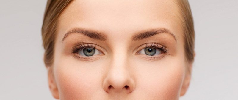 Why Large Pores Exist and What Skin Care Products and Procedures You Can Use on Them