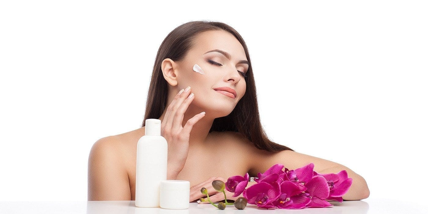 Three Surprising Skin Care Tips You Should Know About