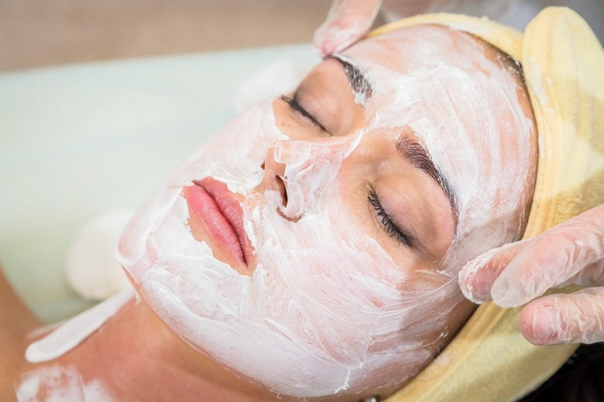 Top Skin Care Products to Beat Late-Winter Dryness