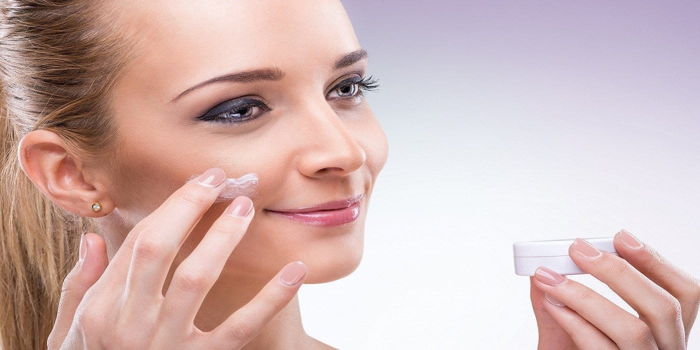 The Best Skin Care Products for Acne Prone Skin