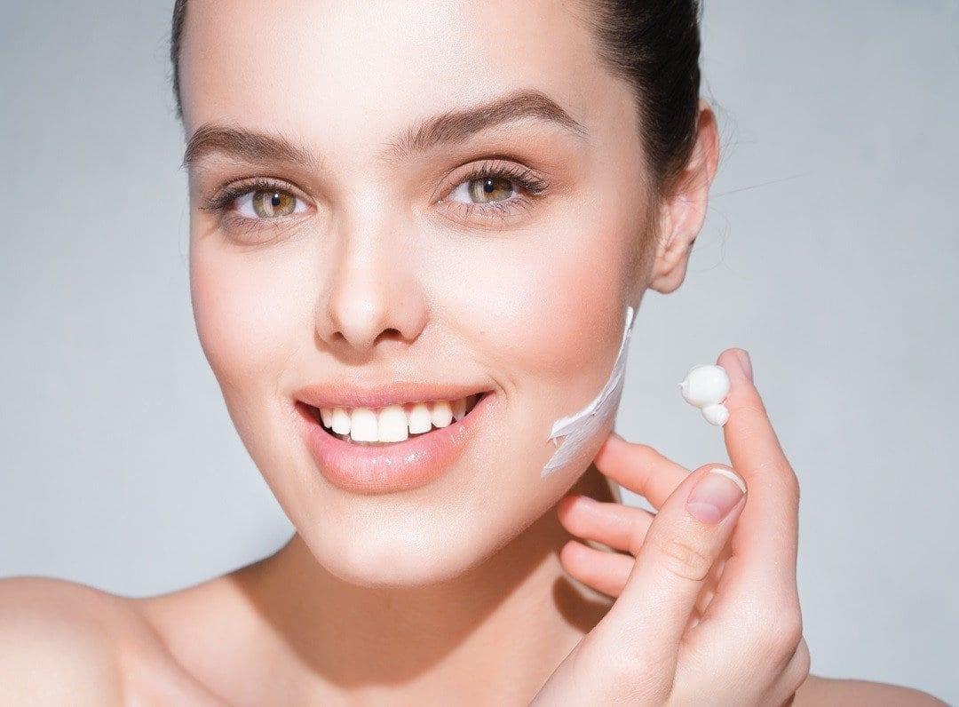 What is the Best Daily Facial Cream for Your Skin?