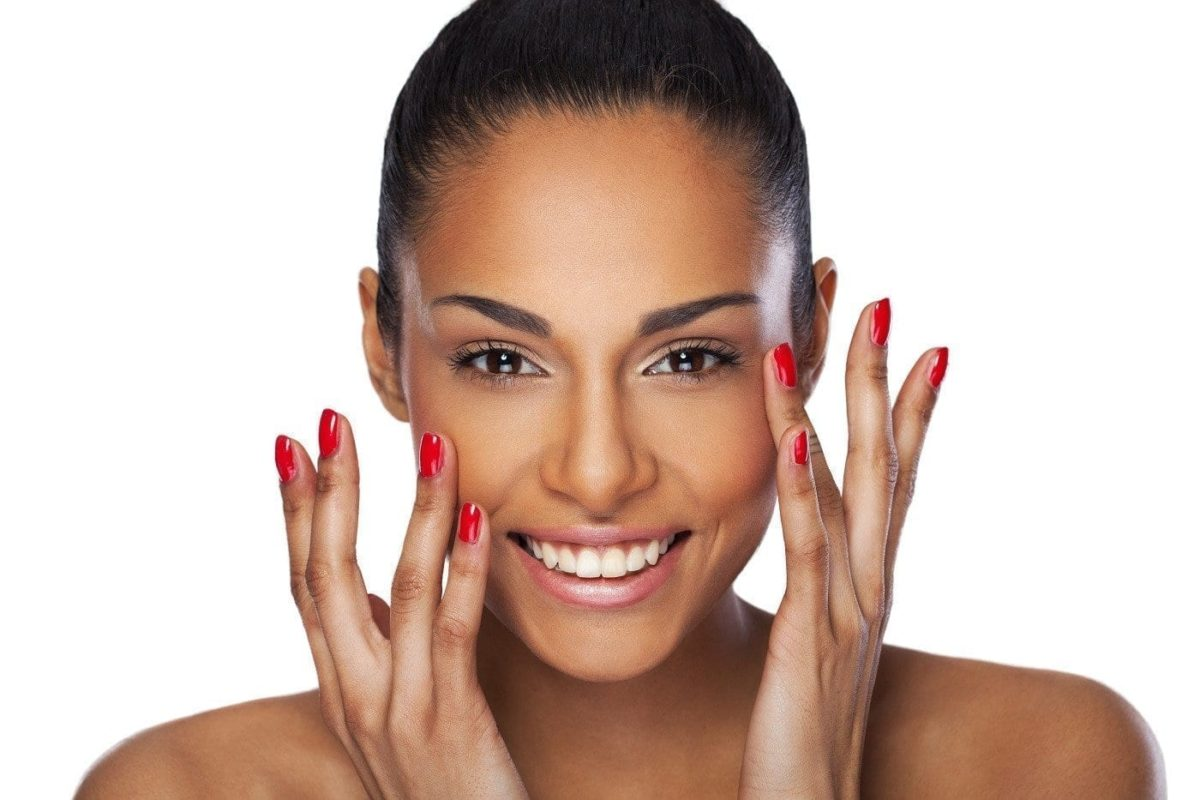 Troubleshooting Your Skin Problems