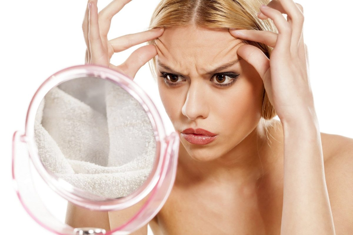 The Top Performing Ingredients You Need in an Anti-Aging Cream