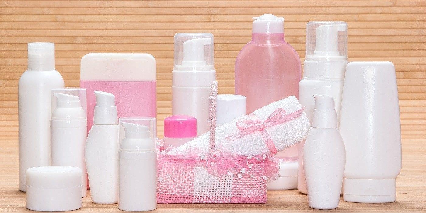 Five Sensitive Skin Beauty Must-Haves