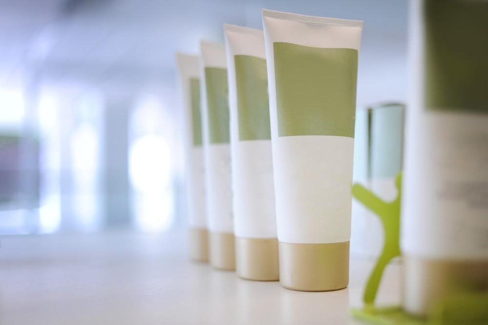 Finding Facial Skin Care Products for Anti-Aging