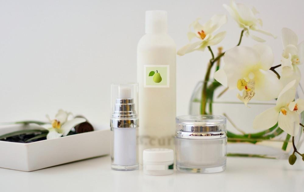 Our Must-Have Anti-Aging Skin Care Products