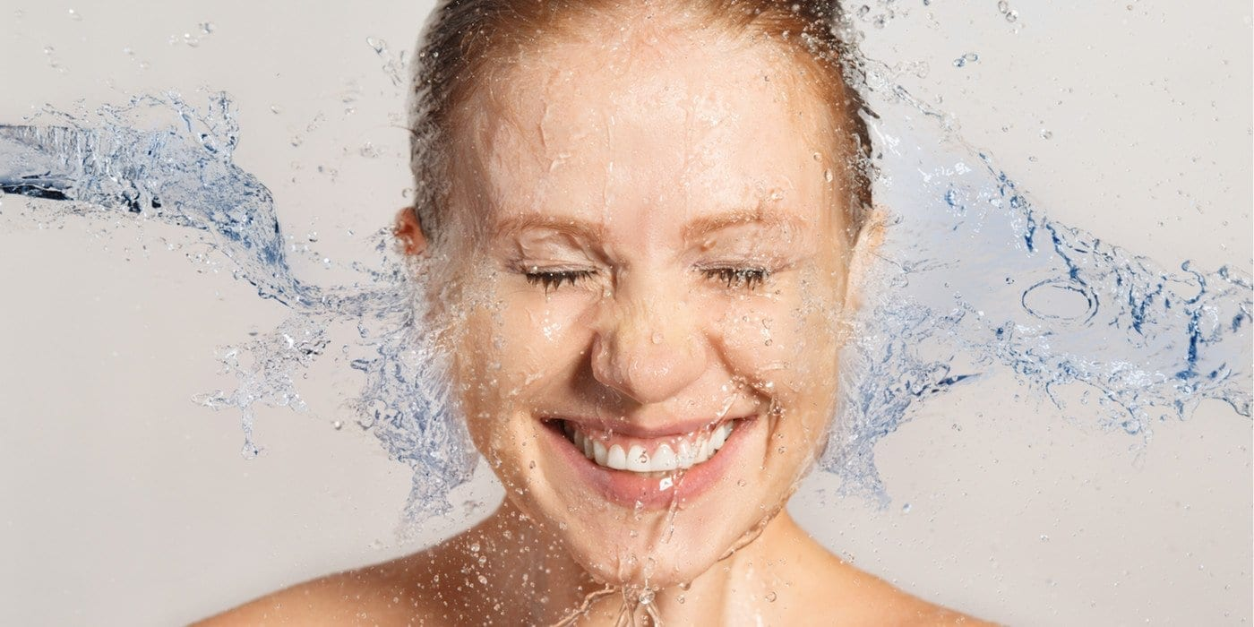 Choose the Right Facial Skin Cleanser with These 3 Tips
