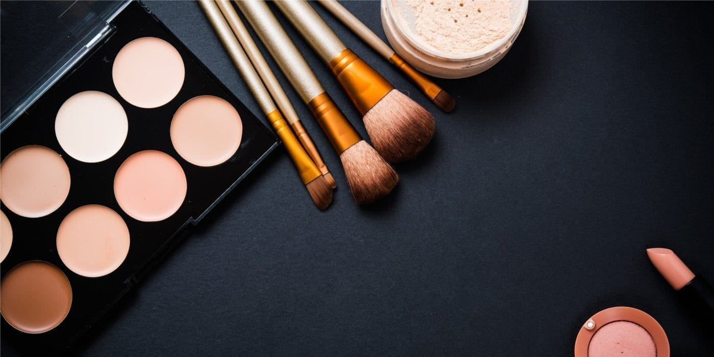 How to Choose a Color Correcting Palette for Your Skin
