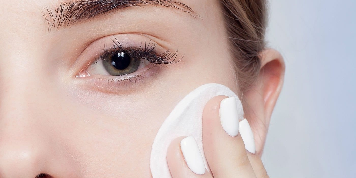 Calm It Down: 3 Great Sensitive Skin Care Products