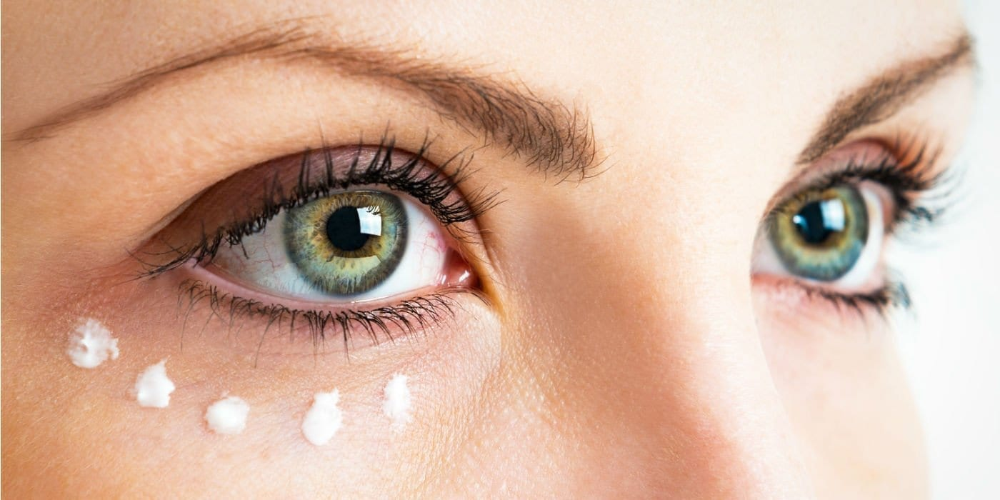 What to Look for In a Good Anti-Wrinkle Eye Cream
