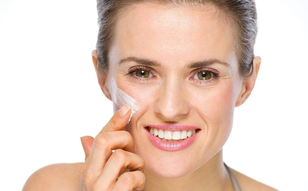 Here is What You Can Expect From Firming Creams