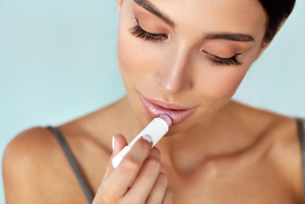 Top Skin Care Products to Keep Lips Plump and Youthful