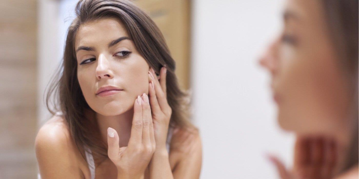 The Best Moisturizer for Acne-Prone Skin