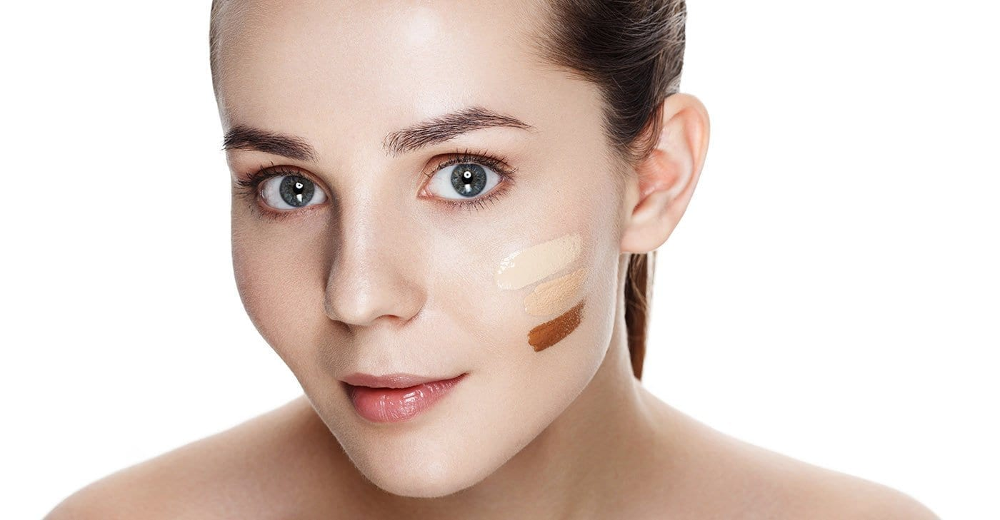 Using Color Correcting Makeup to Even Out Your Skin Tone