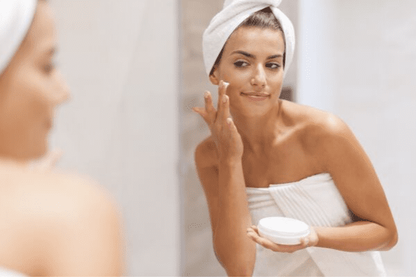 When To Give Your Skin Care Routine a Makeover