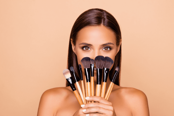 Properly Layering Your Makeup and Skin Care