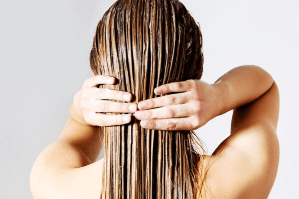 Best Shampoos to Get You to Stop Singing the Oily Hair Blues