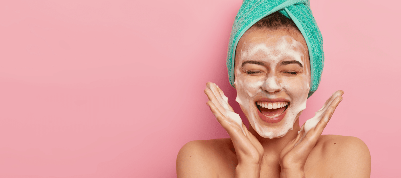 Choosing the Right Toner for Your Skin Type