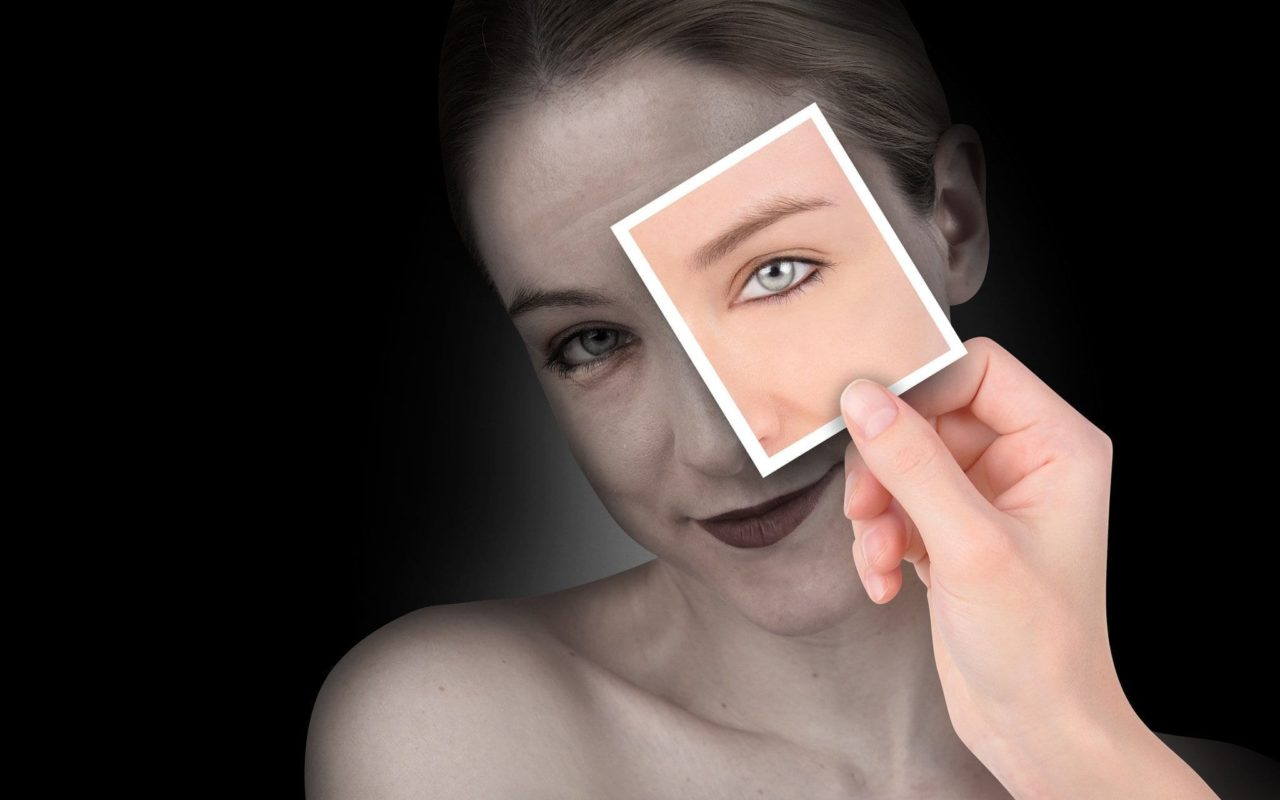 What Makes Anti-Aging Eye Cream Important?