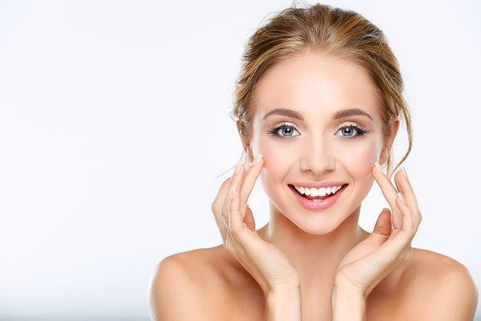 How to Boost Your Skin Health with Liquid Collagen Drinks
