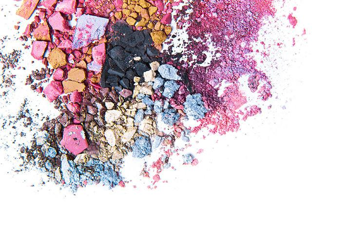 Makeup Palette Magic: Gorgeous Palettes for Eyes and Face to Transition From Summer to Fall