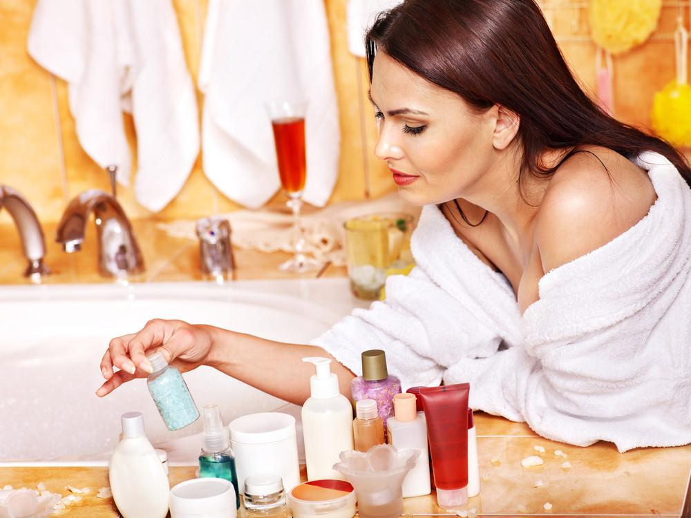 4 Sensitive Skin Care Products That Won't Break The Bank
