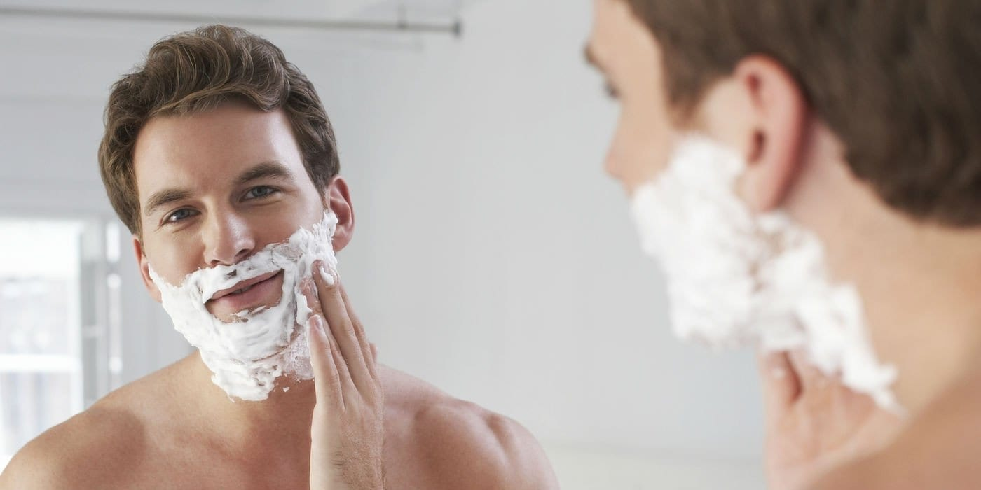 The Most Basic, Best Skin Care Products for Men That All Guys Should Own