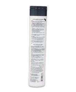 Celeb Luxury-  Blonditioner Dual-Use Conditioner 8.25 Oz