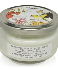 Davines Authentic Replenishing Butter 6.76 oz.