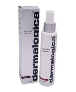 Dermalogica Antioxidant HydraMist 5.1 oz