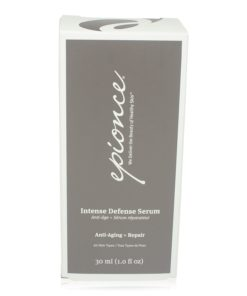 Epionce Intense Defense Serum 1 oz.