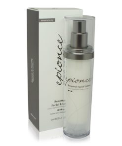 Epionce Renewal Facial Lotion 1.7 oz.