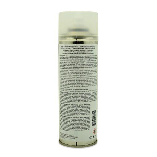 IGK First Class Charcoal Detox Dry Shampoo 6.3 oz