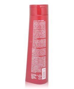 Joico Color Endure Violet Shampoo 10.1 Oz