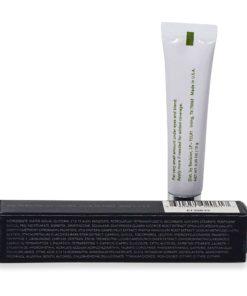 REVISION Skincare Teamine Concealer, Light - 0.35 oz