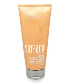 Surface Hydrating Masque 6 Oz