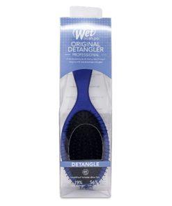 Wet Brush - Pro Original Detangler (1 Brush) Blue